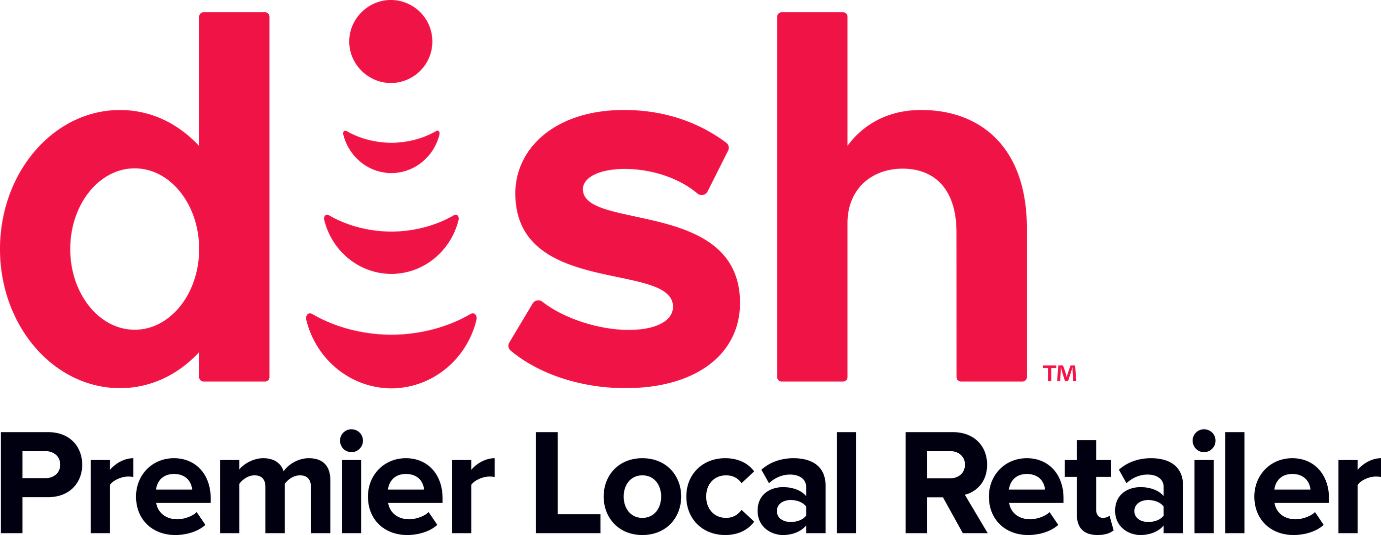 DISH PREMIER Authorized Retailer