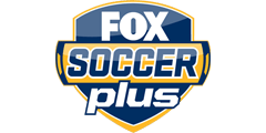 Sports TV Packages - FOX Soccer Plus - Madison, Wisconsin - Star Satellite - DISH Authorized Retailer