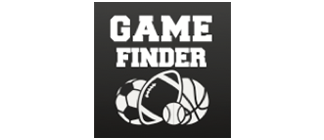 Game Finder | TV App |  Madison, Wisconsin |  DISH Authorized Retailer