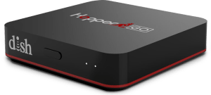 The HopperGO - On the GO DVR -  Madison, Wisconsin - Star Satellite - DISH Authorized Retailer