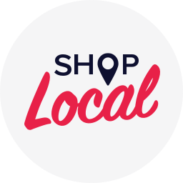 Shop Local at Star Satellite