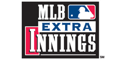 Sports TV Packages - MLB - Madison, Wisconsin - Star Satellite - DISH Authorized Retailer