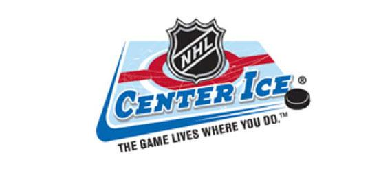NHL Center Ice