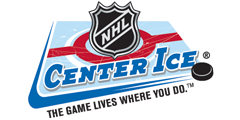 Sports TV Packages -NHL Center Ice - Madison, Wisconsin - Star Satellite - DISH Authorized Retailer