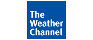 The Weather Channel | TV App |  Madison, Wisconsin |  DISH Authorized Retailer