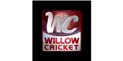 Sports TV Packages - Willow Cricket - Madison, Wisconsin - Star Satellite - DISH Authorized Retailer
